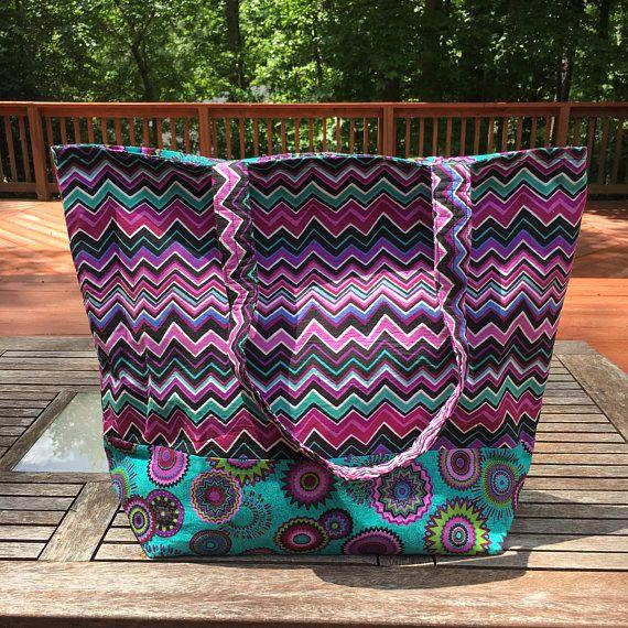 best 20 purple chevron ideas on pinterest burlap wreath monogram purple wreath and letter. Black Bedroom Furniture Sets. Home Design Ideas