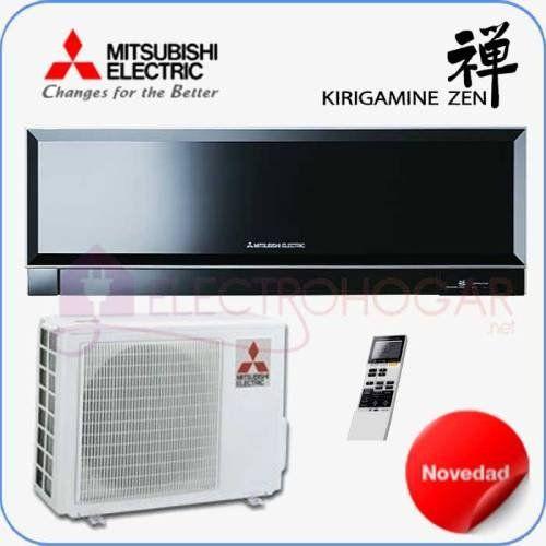 Lovely Servicio T cnico Aire Acondicionado Mitsubishi http serviciodeasistencia es aire