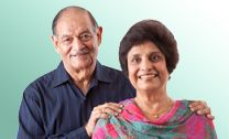 healthfinder.gov - Protect Your Health As You Grow Older