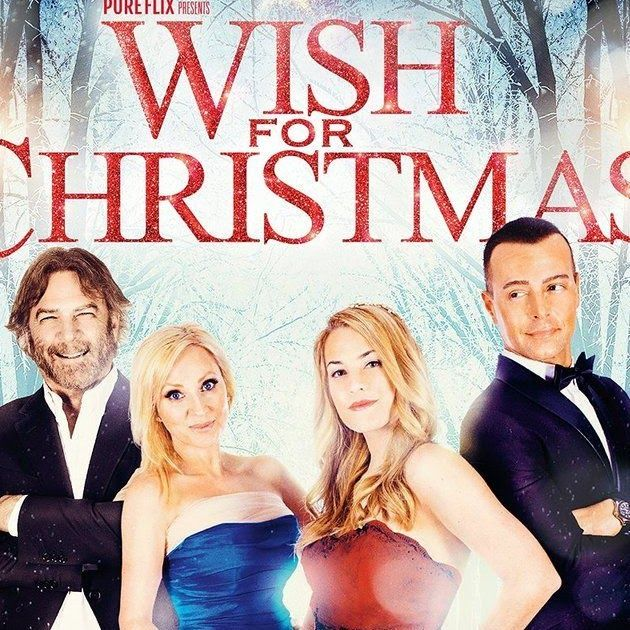 12 Best Joeys Movies Images On Pinterest Joey Lawrence Classic Christmas Movies Christmas Comedy Movies Christmas Wishes