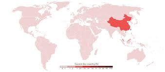 Taïsme a originé en Chine