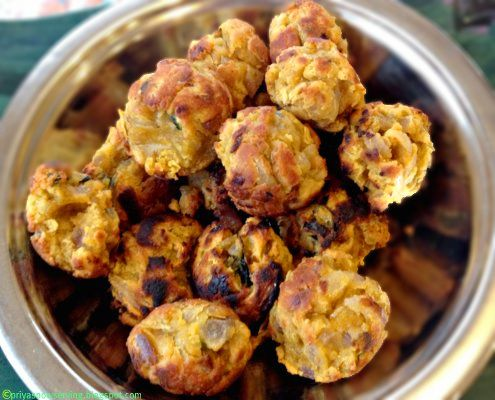 14 best indiannepali recipes to try images on pinterest cooking no fry indian pakoras indian snacksindian sweetsindian foodsindian recipesolive oil forumfinder Images
