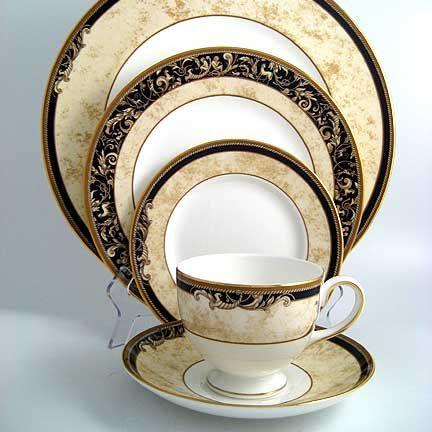 Cornucopia Tea Cup - Wedgwood - Wedgwood - RoyalDesign.co.uk & 10 best Wedgwood cornucopia images on Pinterest | Wedgwood Dinner ...