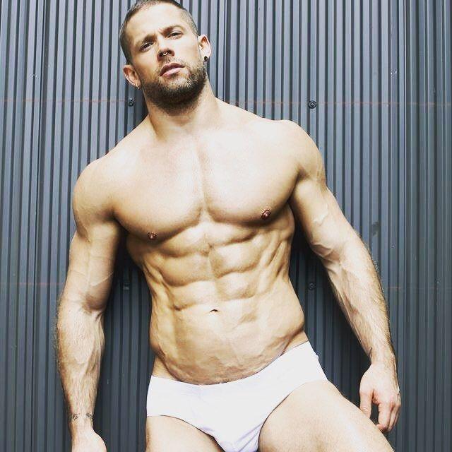 Top sportif  #instahomo #gayguy #gaycation #gaycute #boyfriend #gaystagram #gaymodel #instagay #body #sportif #followme #picoftheday #beaugosse #cute #sexyboy #boy #gay Powered by clubjimmy.com