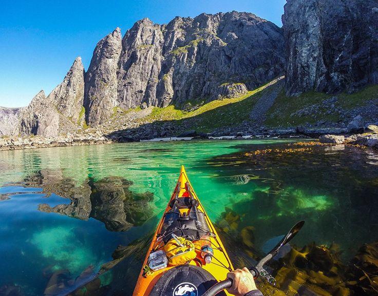 fjord1 (3)