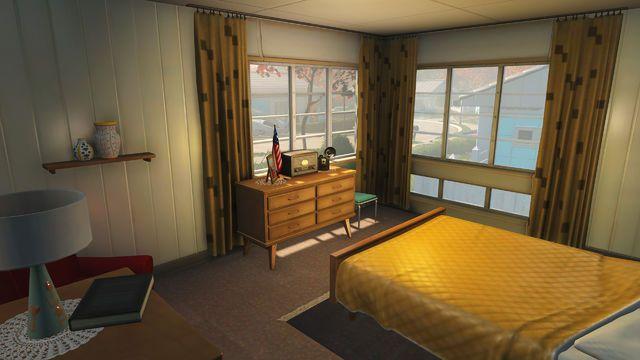 Fallout Home Decor