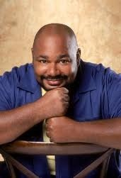Kevin Michael Richardson | Pretty Much Voices EVERY cartoon character you like