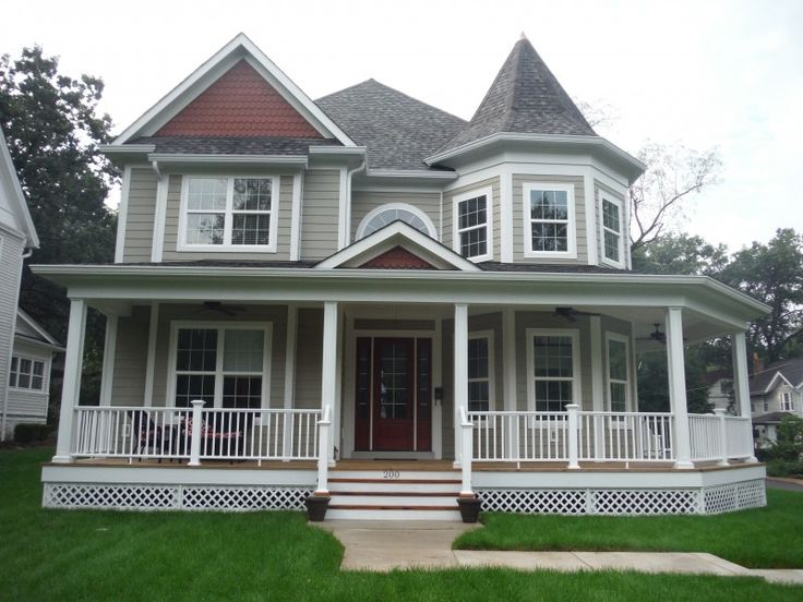 26 Best Great Roofing Projects From Rhyne Restorations