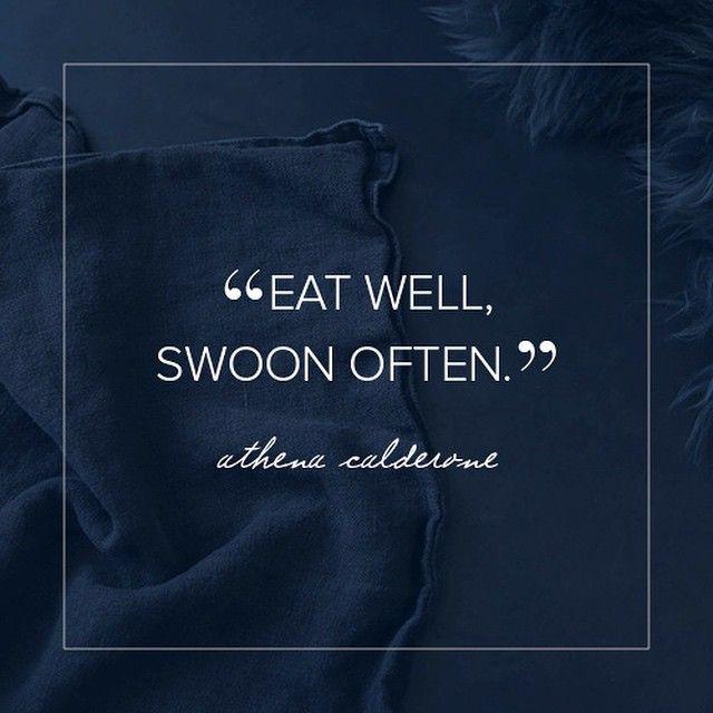 10 Images About Athena Calderone On Pinterest: 17 Best Images About Quotes On Pinterest
