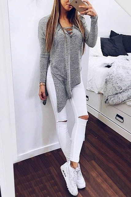 25+ Best Ideas About Trendy Fashion On Pinterest