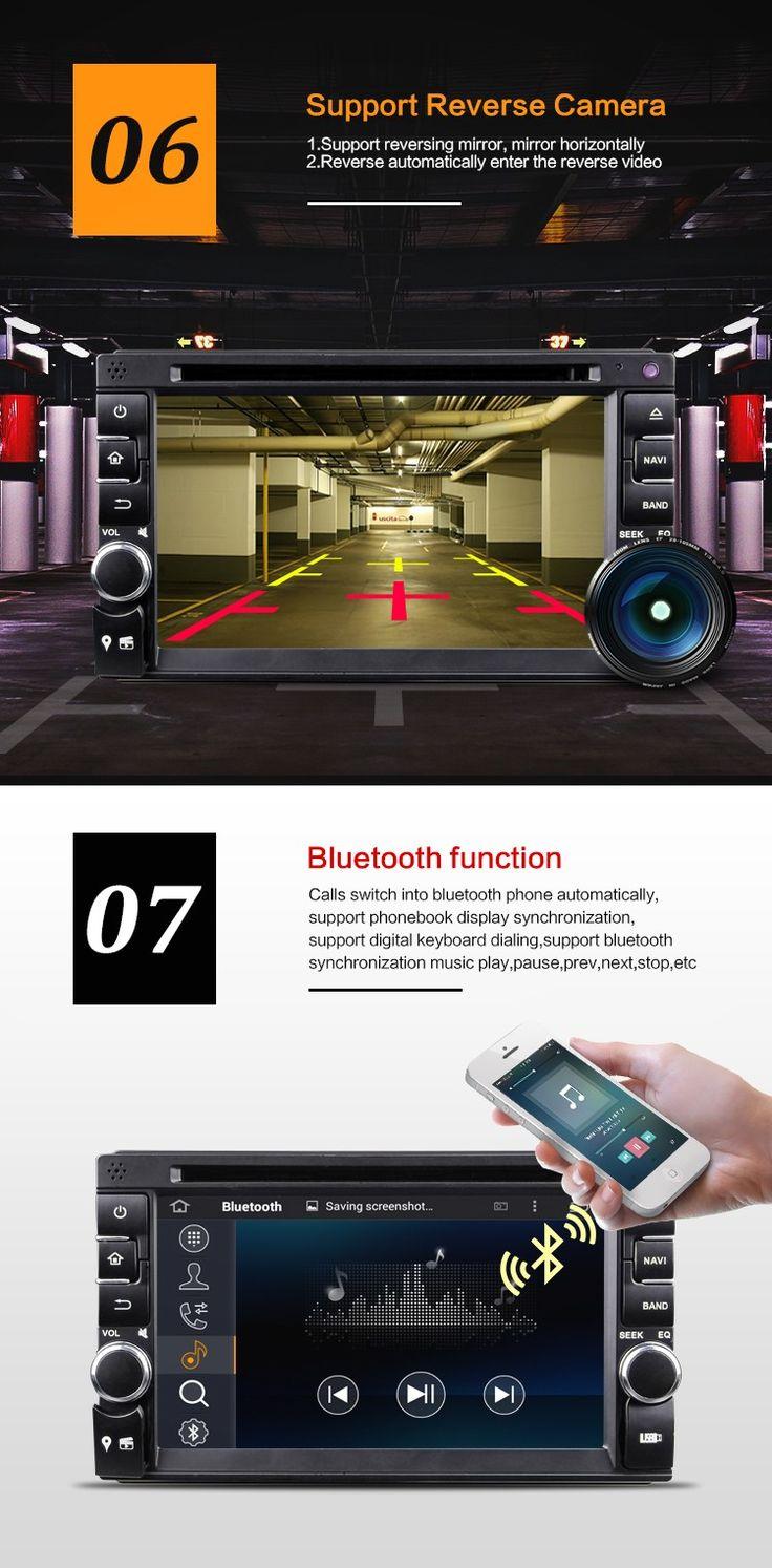 1din car dvd cd mp3 radio player car android 6 0 car dvd radio