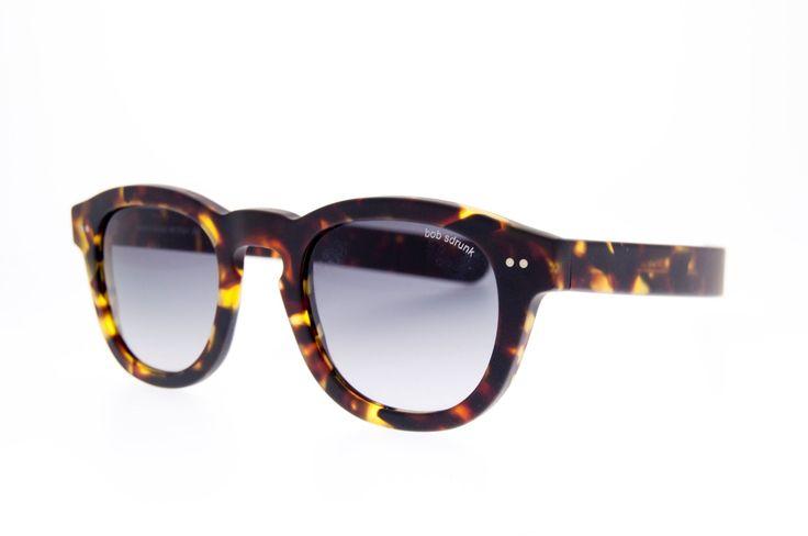 Bob Sdrunk sunglasses - Georges Roma - vendita accessori abbigliamento uomo donna #bobsdrunk #georgesroma