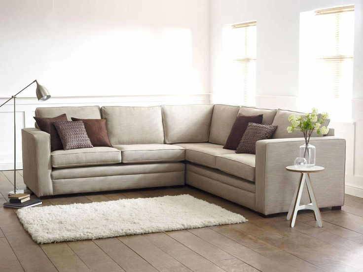 Luxury Small Modern Sectional sofas Photographs Small Modern Sectional sofas Fresh 2018 Best Of Small L Shaped sofas