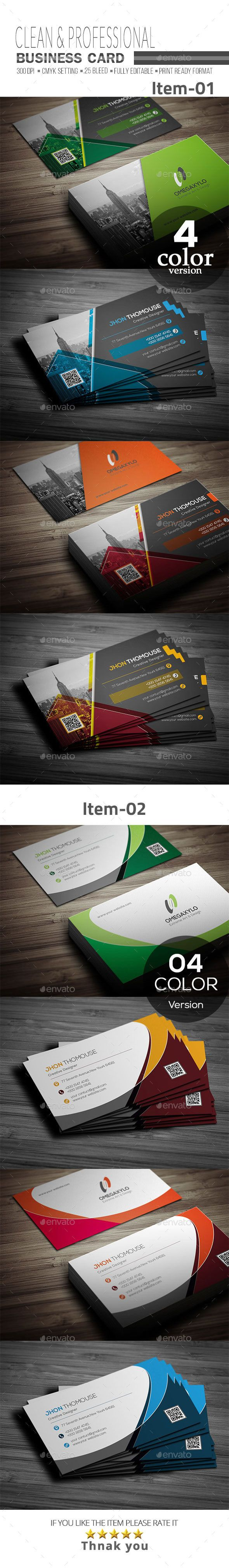 best 25 premium business cards ideas on pinterest