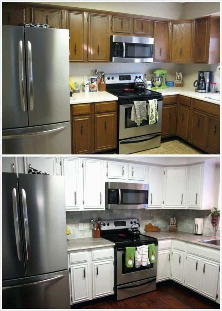 544 Kitchen Cabinet Suppliers Uk Ideas Kitchen Cabinets Brands Top Kitchen Cabinets Kitchen Cabinets