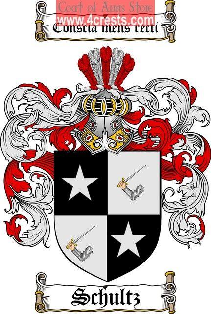 schultz name. ca61089031018a87b4da24613bb8cbbe--family-crest-coat-of-arms.jpg schultz name g