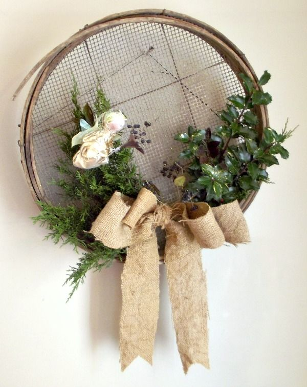 224 best Old Fashioned Christmas images on Pinterest ...