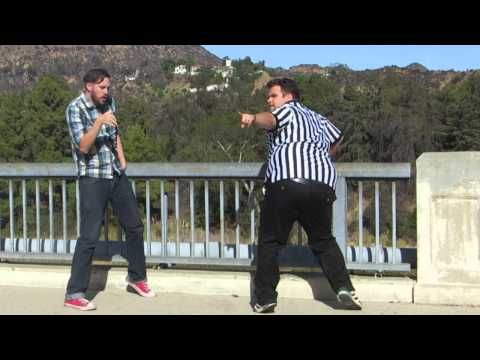 """""""Bounce That Bubble Butt"""" - Matt Mattson - YouTube"""