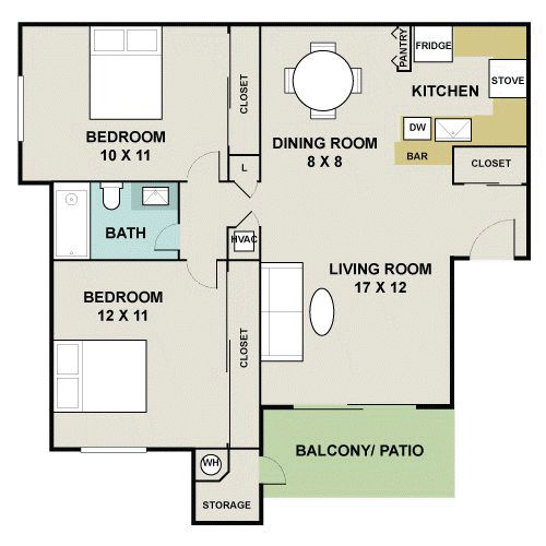 2 bedroom house designs in india 0 Photo Gallery For Website  bedroom