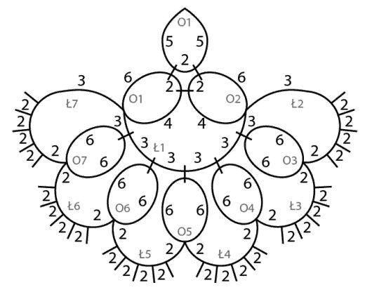 ф2 (530x416, 81Kb)