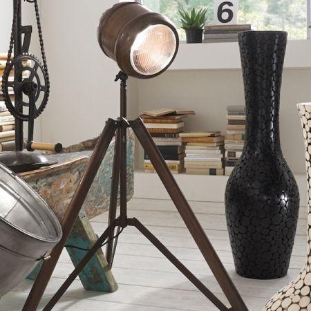 Oltre 1000 immagini su Lighting su Pinterest  Bella, Lampade di carta ...