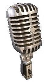 Old+Microphone+images - Yahoo Search Results Yahoo Image Search Results