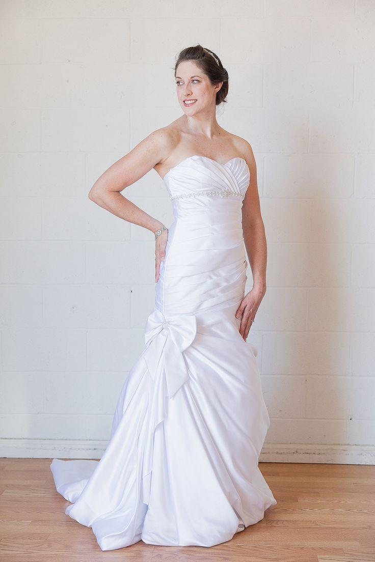 134 Best Wedding Dresses For Sale Images On Pinterest