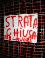 By Martufello?