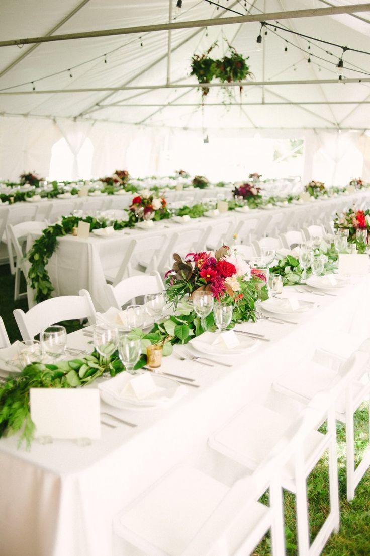 The 44 best Wedding Centerpieces images on Pinterest | Wedding ...
