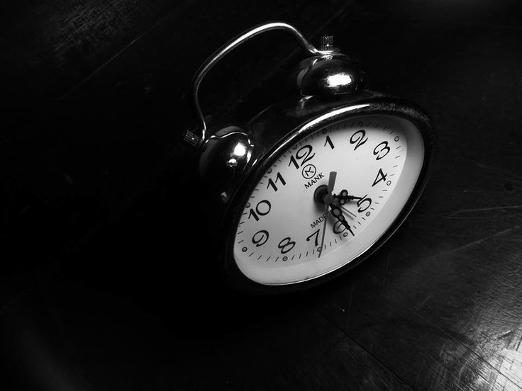 reloj-2