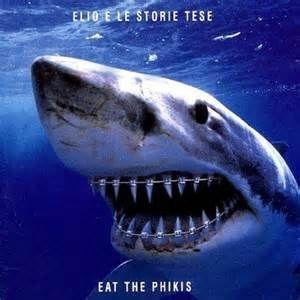 Elio_E_Le_Storie_Tese_-_Eat_the_Phikis.jpg