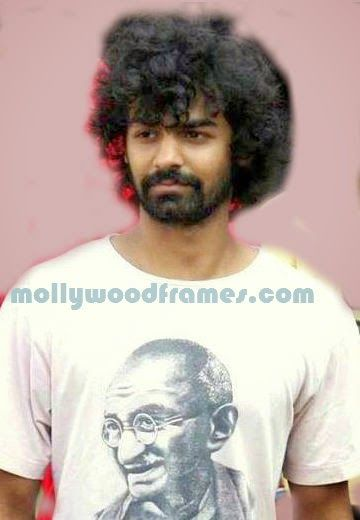 Mollywood Frames. | Malayalam cinema | Malayalam films: Pranav Mohanlal to assist Jeethu Joseph !