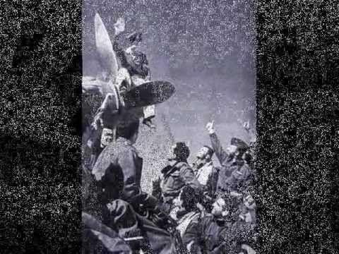 Πολεμική Αεροπορία - Τα Φτερά των Ελλήνων - HAF - YouTube