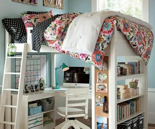43 besten kinderzimmer Bilder auf Pinterest Schlafzimmer ideen