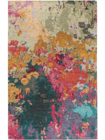 Tapis Stay Multicouleur