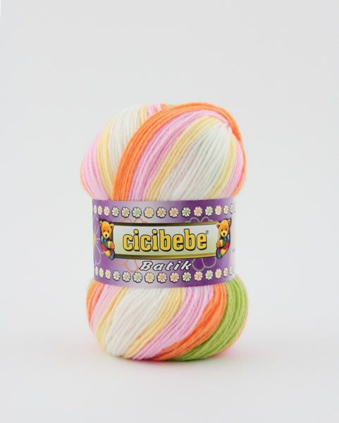 550-04 http://www.woollyandwarmy.com/collections/pretty-baby-crazy-colors/products/550-04