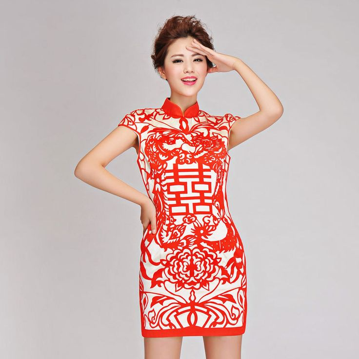 Cheap Dresses From China