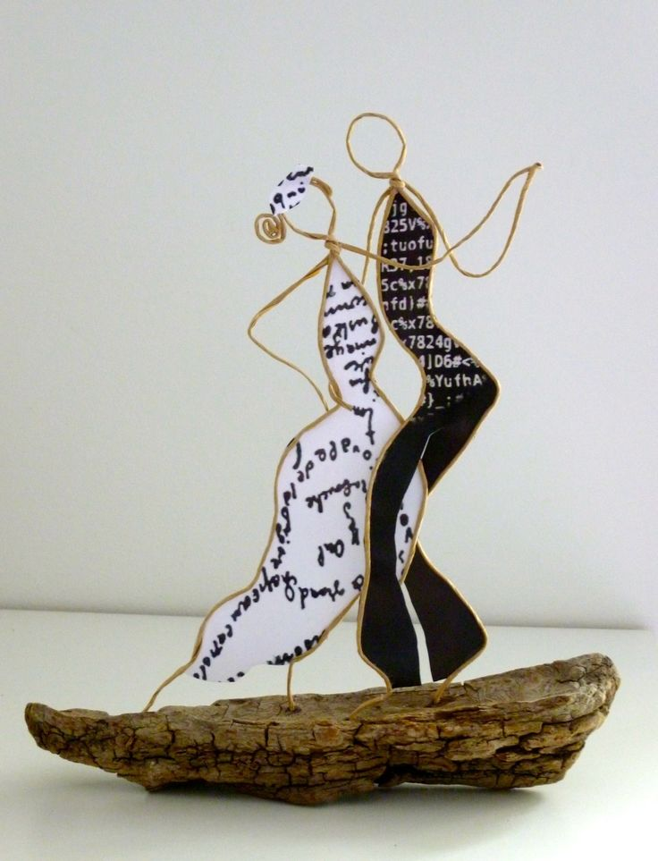 10 images about ficelle de papier on pinterest nativity - Arme en papier ...