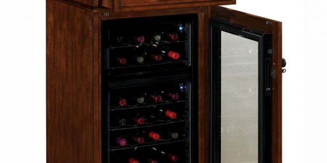 Top 10 Best Wine Cabinet Furniture Reviews