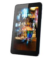 CRAZYSELL Online Shop: Micromax Canvas Tab P701 Tablet (7 inch, 8GB, Wi-F...