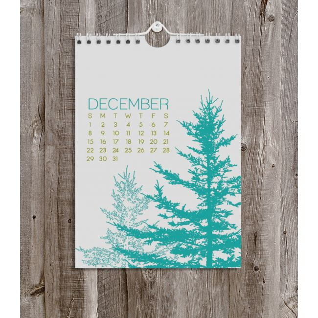 Calendar Binding Ideas : Ideas about wire binding on pinterest calendar
