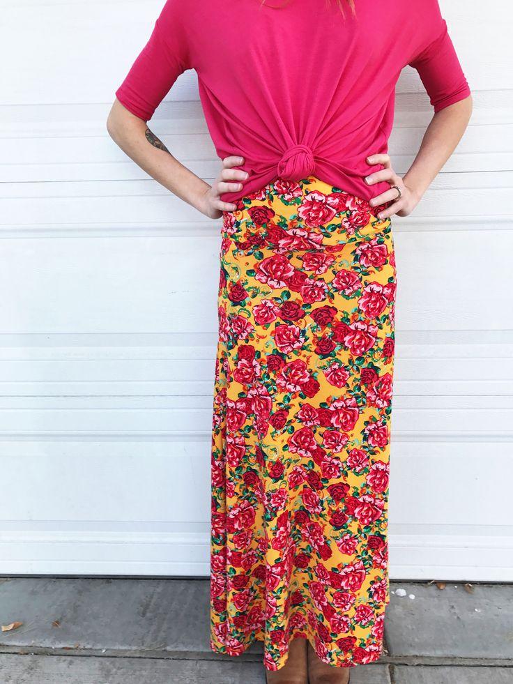 best 25 lularoe maxi skirt ideas on