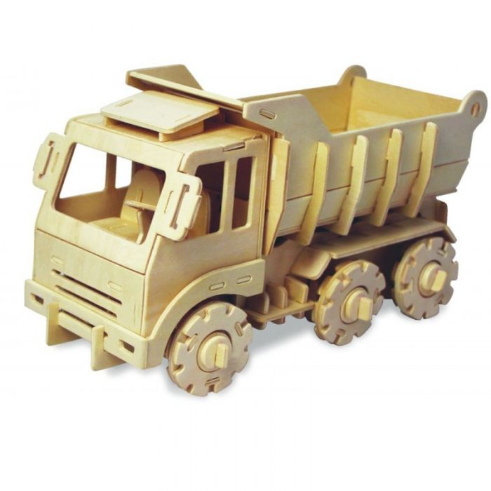 Les 17 meilleures idées de la catégorie Camions Bennes sur  ~ Jeux De Camion Qui Transporte Du Bois