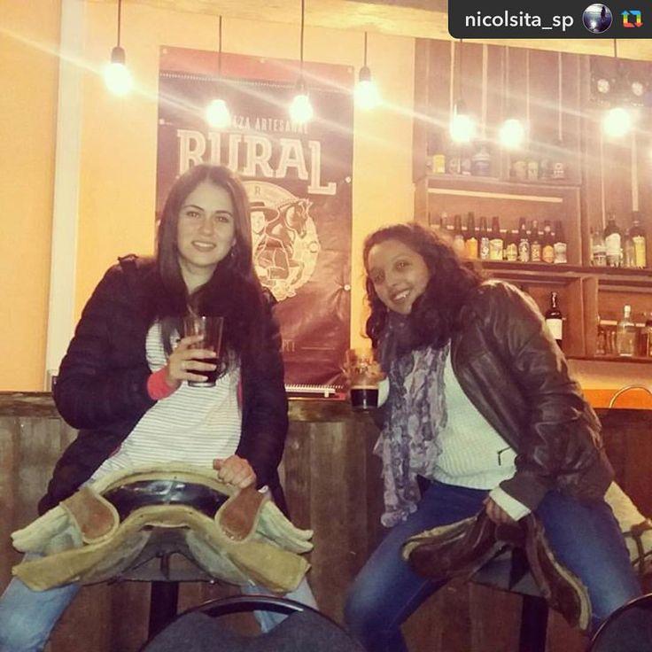 #GPRepost @nicolsita_sp via @GPRepostApp  #CervezaArtesanal  #CervezaRural  #Litueche  #Repost