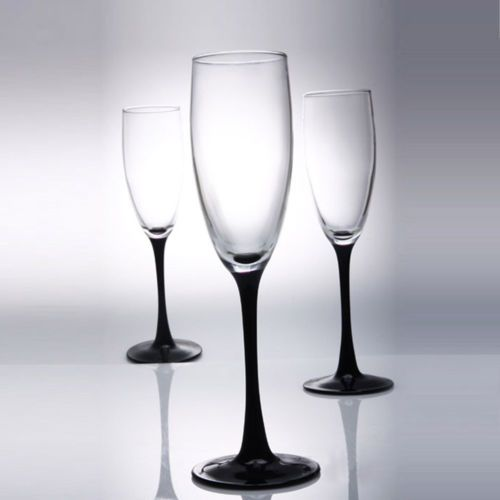 Like and Share if you want this  170ml Handmade Champagne Wine Flute Glasses Cup Stemware Wine Drinking Cocktail Cups     Tag a friend who would love this!     FREE Shipping Worldwide     Buy one here---> http://rangloo.com/170ml-handmade-champagne-wine-flute-glasses-cup-stemware-wine-drinking-cocktail-cups/