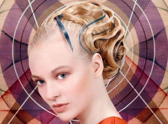 #Framesi, i tagli e i colori di capelli più alla moda per l'autunno/inverno 2014/15 (FOTO)  @framesiofficial