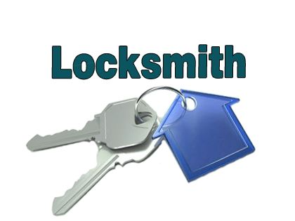 Locksmith Near Me In Los Angeles Services Provides A