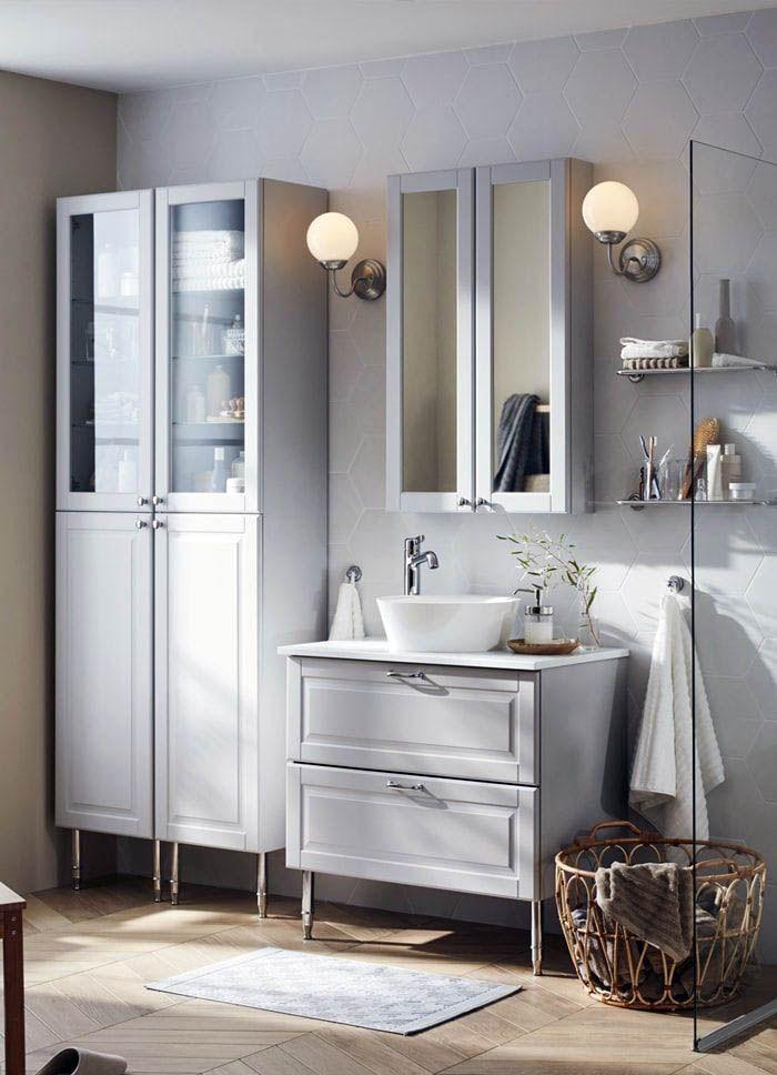 Brilliant Bathroom Sink Cabinets Ireland To Inspire You Amazing Bathrooms Bathroom Styling Small White Bathrooms