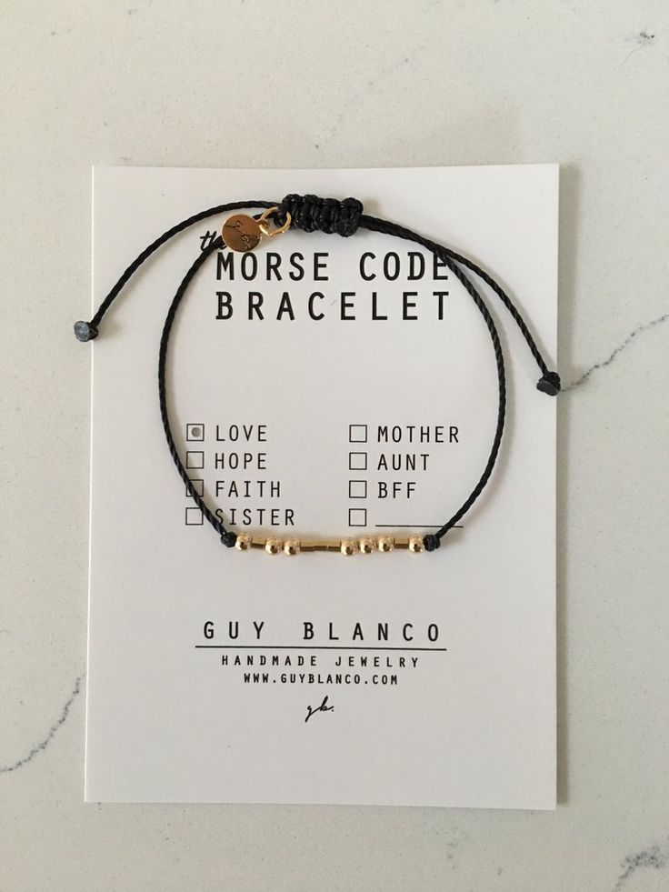 Best 25+ Morse code letters ideas on Pinterest Secret code - sample morse code chart