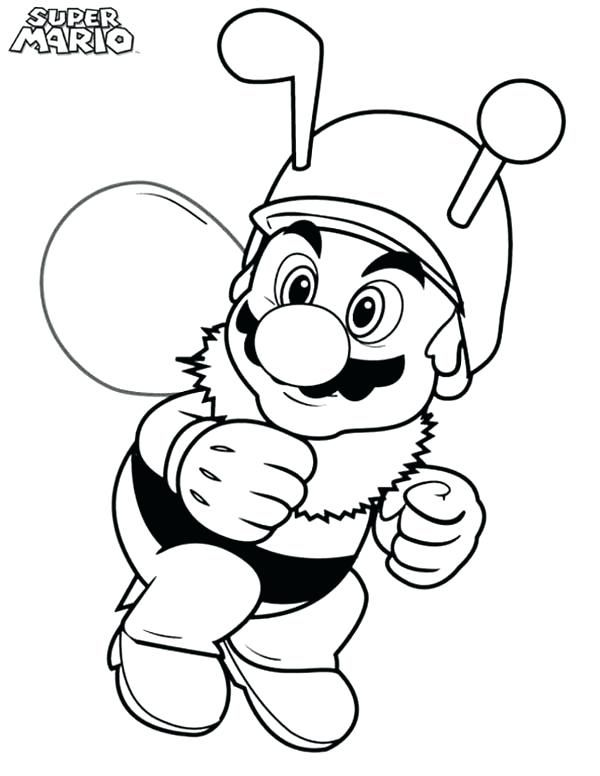 Free Printable Funny Coloring Pages For Kids Super Mario Coloring Pages Mario Coloring Pages Cartoon Coloring Pages